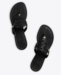 https://www.toryburch.com/miller-sandal--leather/50008694.html?cgid=shoes-sandals&dwvar_50008694_color=001