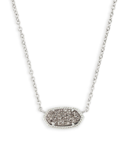 https://www.kendrascott.com/jewelry/categories/necklaces/elisa-rhd.html?cgid=necklaces&dwvar_elisa-rhd_stoneColor=080