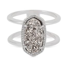 https://www.kendrascott.com/elyse-silver-ring-iridescent-drusy%2C-size-6/elyse-rhd.html?dwvar_elyse-rhd_stoneColor=080&cgid=rings#prefn1=color&prefv1=Black&start=6