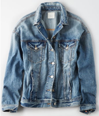 https://www.ae.com/women-ae-boyfriend-fit-denim-jacket-medium-wash/web/s-prod/0381_2438_936?cm=sUS-cUSD&catId=cat7600012