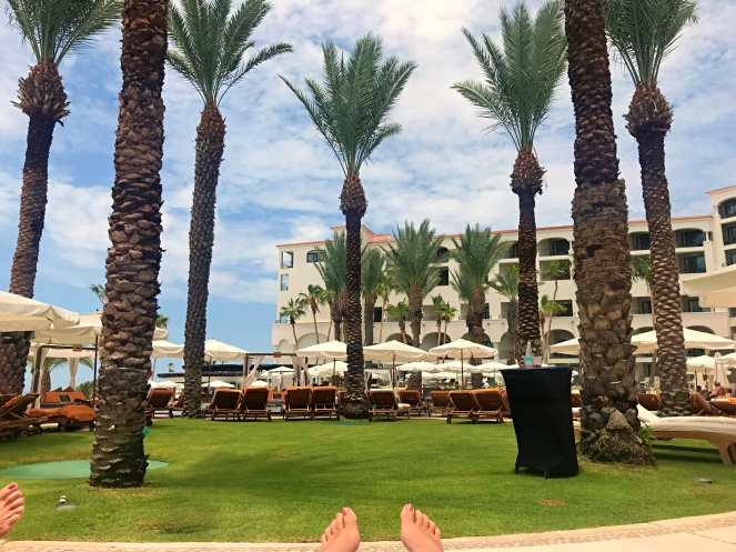 resort .jpg